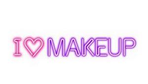 iheart-makeup.jpg