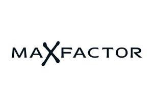 maxfactor.jpg